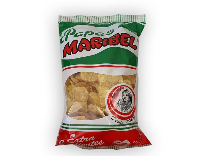 Papas Maribel